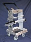 Kodiak Two Shelf Shoeing Box